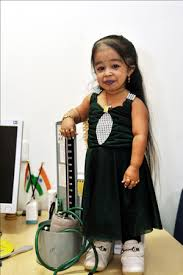 new world u0027s smallest woman ten things you need to know about