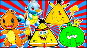 coloring book angry birds spongebob pokemon coloring pages