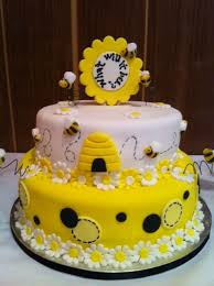 bumblebee cakes after cake designs family owned miami bakery serving south