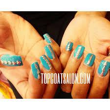 top coat nail salon 302 photos u0026 158 reviews nail salons