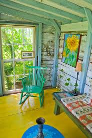 Floor Painting Ideas Wood Best 25 Eclectic Paintings Ideas On Pinterest Eclectic Wall
