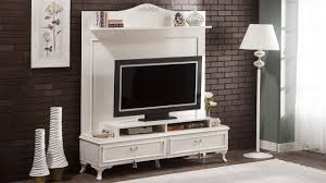 Compact Tv Units Design Belissa Compact Tv Table Bellona Furniture