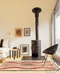 Best Living Room Carpet by Amazing Design Living Room Rug Exciting Rug On Carpet Living Room