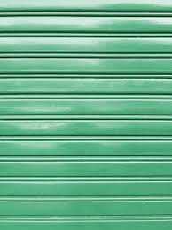 free images outdoor architecture wood retro texture floor free images outdoor architecture wood retro texture floor building wall steel pattern line shop green entrance metal facade industrial