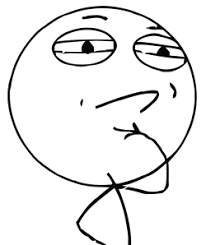 Meme Figures - stick figure guy meme google search hahahahaha rotf