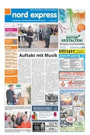 Gebrauchte Einbauk Hen Stadtspiegel Gardelegen Januar 2013 By Jana Friedrich Issuu