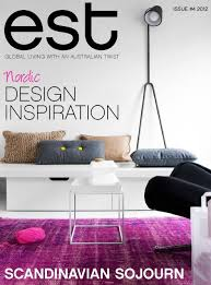 est magazine 4 u2013 free online read for home decor ideas u2013 australia