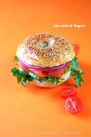 distance tv canapé delicieux distance tv canape ideas 72 best cook bagel images on