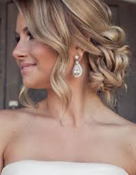 bridesmaid hairstyles for medium length hair 10 best prom updos for long hairs loose low bun grad pinterest