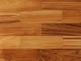 Hardwood Floor Installation Tips Best 25 Wooden Flooring Price Ideas On Pinterest Hardwood