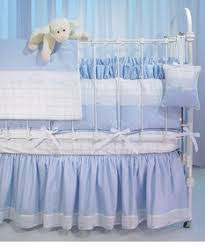 Luxury Baby Bedding Sets Blauen Crib Bedding Designer Crib Bedding Designer Baby Boy
