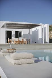 design villa 170 best mediterranean style bycocoon com images on pinterest