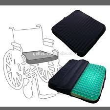 Air Seat Cushion Geltec Cushion Geltec Cushion Suppliers And Manufacturers At