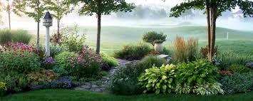 classy design back yard gardens fine decoration backyard organic