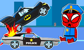 police jeep toy emergency clipart police jeep pencil and in color emergency