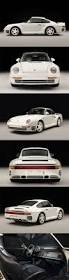 custom porsche 959 best 25 porsche cars ideas on pinterest singer porsche porche
