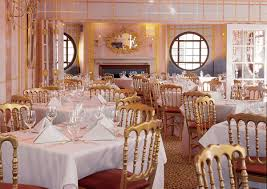 100 Wedding Ideas Venues U0026 by Eat Drink And Be Married U2013 Boston Magazine