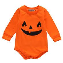 Newborn Boy Halloween Costume Popular Newborn Boy Halloween Costumes Buy Cheap Newborn Boy