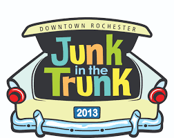 junk in the trunk 2018 2019 car release and reviews