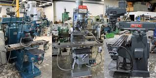 Woodworking Machines For Sale Australia by Newmac Equipment Metal Work Machines For Sale