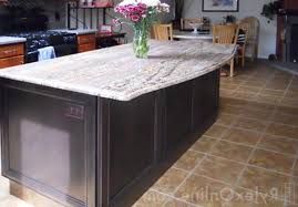 kitchen island outlets kitchen island receptacle location running electricity to