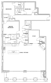 floor plans of champions place in tuscaloosa al