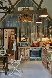 Kitchen Island Legs Meta Eclectic Home Tour Of Filly Island A Cotswold Cottage With Lots