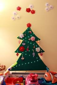 how to buy a real christmas tree selection care and safety tips
