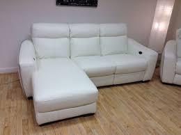 ebay brown leather sofa sofas ebay sofas ebay 19 with jinanhongyu thesofa