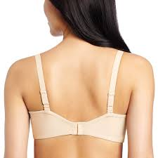 Vanity Fair 16345 Vanity Fair Women U0027s Body Caress Full Coverage Underwire Bra 75335