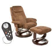 massage chairs u0026 recliners walmart com