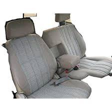 1995 toyota tacoma seat covers amazon com durafit seat covers t772 xd3 camo toyota tacoma xcab