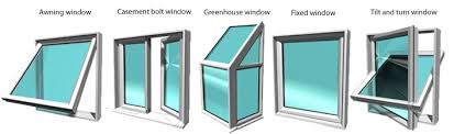 Casement Awning Windows Windows Types And Materials Buyer U0027s Guides Rona Rona