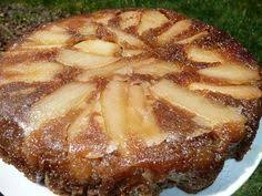 everyday dutch oven duncan hines pineapple upside down cake