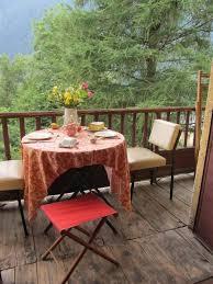 chambre d hote romantique rhone alpes formidable chambre d hote romantique rhone alpes 7 newsindo co