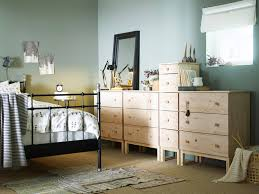 bedroom ikea bedroom dressers best of bedroom furniture ideas