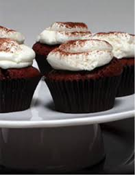 red velvet cake uses natural red color of beets healthy snacks