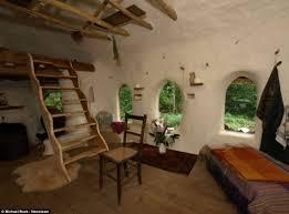 Amazing Home Interiors Best 25 Cob House Interior Ideas On Pinterest Cob Houses Cob