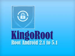 kingo root android kingoroot apk or pc best root apps