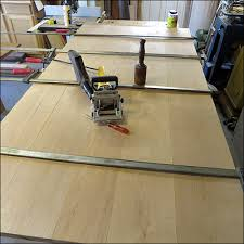 lee valley tools woodworking newsletter
