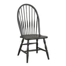 Style Chairs Dining Chair Styles And Types Guide Wayfair