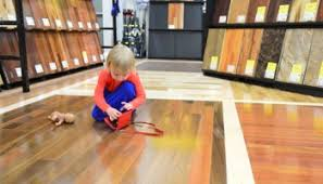 get cheap hardwood floors here s our experience with lumber