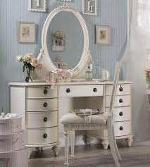 Shabby Chic Furniture For Sale Cheap best 25 cheap vanity table ideas only on pinterest cheap vanity