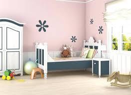 couleurs de chambre couleurs chambre garcon chambre fille peinture murale couleur