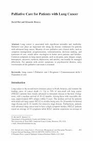 cover letter communication skills essay about communication skills palliative care essay english