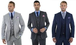 suits for a wedding the 3 types of wedding suits and which one is best for you gq