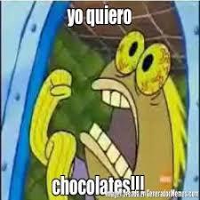 Memes De Chocolate - memes de chocolate memes pics 2018