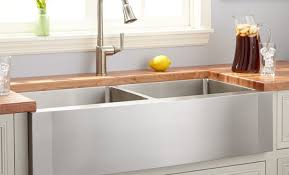 Farmhouse Sink For Sale Used by Best Size Of A Small Sink Tags Small Kitchen Sink Sizes Used