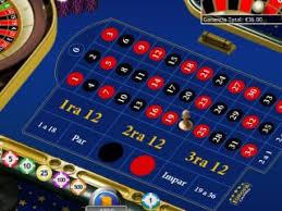 Ganar Ruleta Casino Sistemas Estrategias Y Trucos Para - trucos para ganar en la ruleta casino sweet success