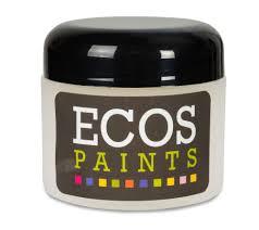 ecos paints interior gloss